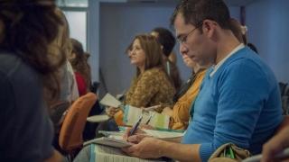 El lunes comienza la capacitación para los docentes de la segunda etapa del PIE