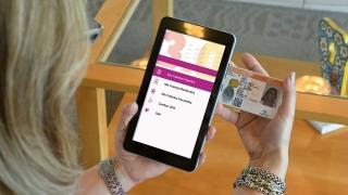Portal Puntano: trámites online fáciles y accesibles