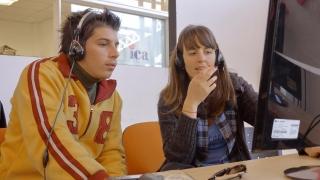 Los alumnos de la ULP exhibirán sus  producciones en una muestra visual colectiva