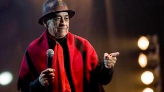 Especiales ULP y un homenaje al cantor de  la puntanidad