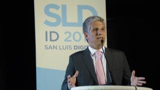 #SanLuisDigital: la octava edición del evento  tecnológico ya es una realidad