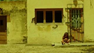 """El corto """"A war"""" quedó seleccionado para participar en la competencia """"Film4Climate"""""""