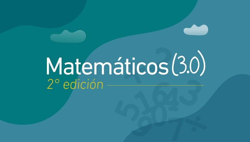 Los nuevos videos de Adrián Paenza rompen el mito de que la matemática es difícil