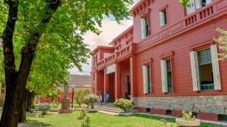 Instituto de Idiomas: la propuesta de la ULP que abre las puertas al mundo