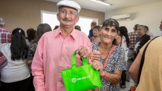 Luján festejó el Día Mundial de la Ciencia y la Tecnología con las iniciativas de la ULP