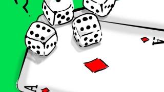 Teorías de Juegos
