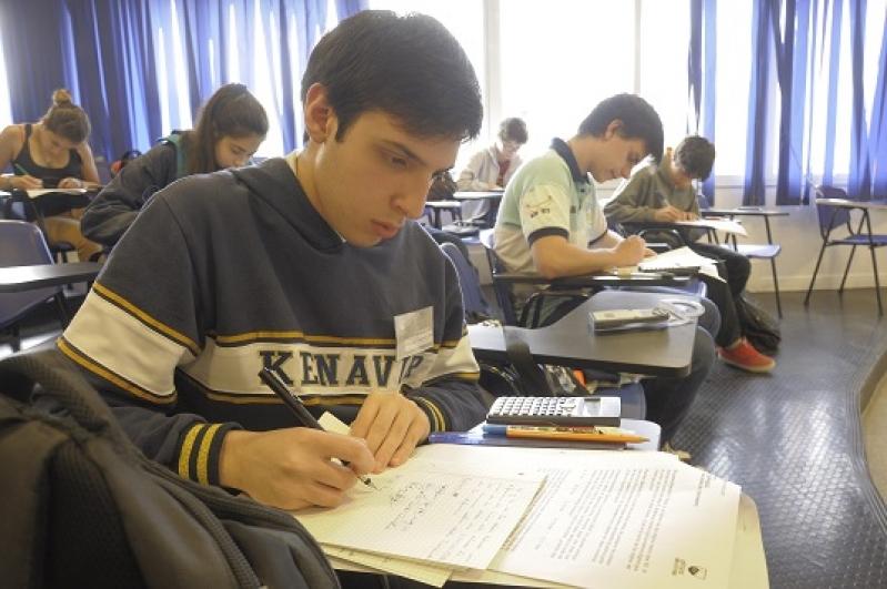 Finalizó el certamen educativo que premia el conocimiento