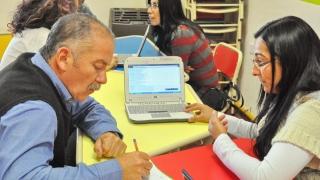 Boletín Digital: una herramienta que enriquece la enseñanza en competencias