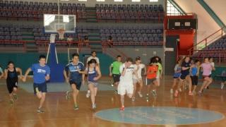 """CARD: """"Un gran paso para el deporte provincial y nacional"""""""