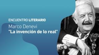 El próximo martes será el tercer encuentro literario del año