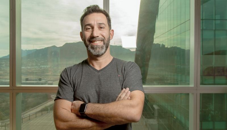 """""""San Luis será el primer Estado provincial en utilizar a Watson Oncology en el servicio público de salud"""""""