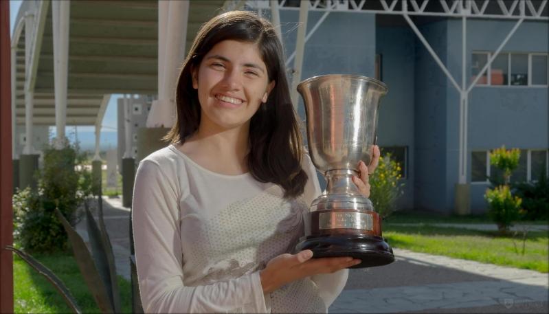 ULP - UNTREF: una combinación de talento que se consagró en la Liga Nacional de Ajedrez