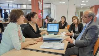 Con resultados destacados, la ULP aprobó una nueva auditoría externa de Calidad