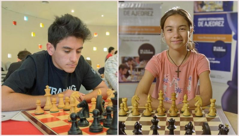 La Escuela de Talentos de la ULP tuvo una fuerte presencia en el Panamericano de la Juventud