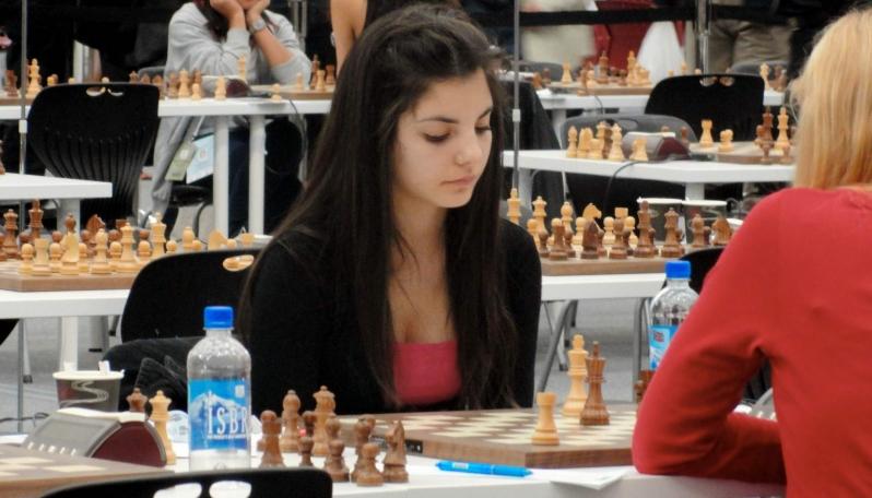 Normas FIDE, en busca de la consagración internacional