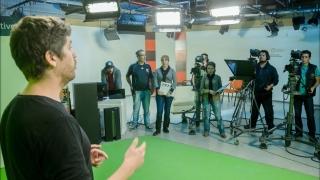 Vuelve Portal ULP: Lunes 11 de abril a las 19:30 por Canal 13 San Luis TV