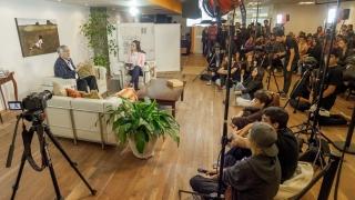Portal ULP: este viernes llega la entrevista al Gobernador Alberto Rodríguez Saá