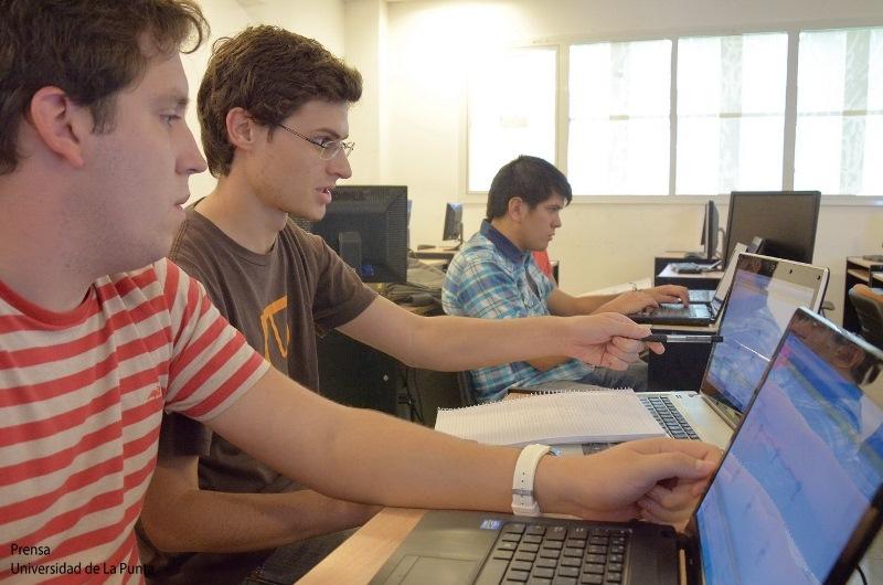 Las 5 claves del concurso que desafía  a los emprendedores tecnológicos de San Luis