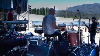 El sonido de Carlos Baute ya está listo para el gran cierre musical de #SanLuisDigital