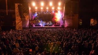 Más de 70.000 personas visitaron la octava edición de #SanLuisDigital
