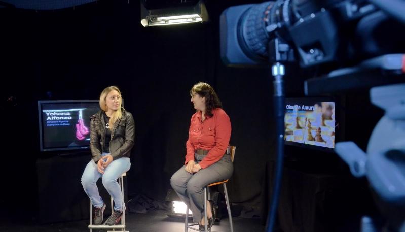 Segunda temporada: los Especiales ULP vuelven a la TV puntana