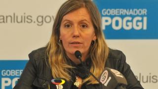 La Agenda Digital sanluiseña será presentada en Neuquén