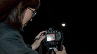 La Luna será protagonista de dos fenómenos astronómicos únicos