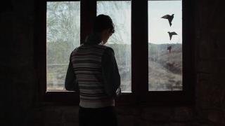 """""""Vehemencia"""", el corto que acercó a los  alumnos de Guión al mundo audiovisual"""