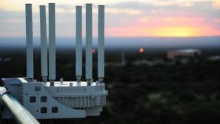 Severo daño en fibra óptica afecta la conectividad en el Norte provincial