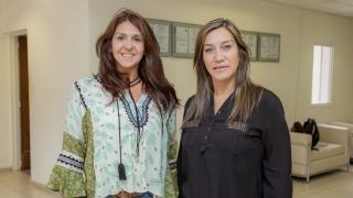 Las iniciativas de la ULP llegarán al departamento Belgrano