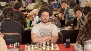 Un torneo abierto para entrenar con los grandes del ajedrez