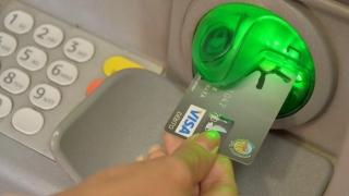 El plazo para retirar las tarjetas de débito se extiende hasta la próxima semana