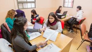 El lunes cierran las inscripciones para estudiar en la ULP Virtual