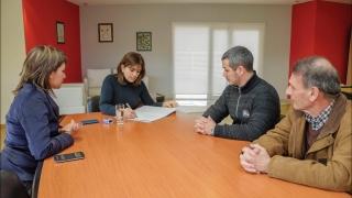 Indyca, una nueva oportunidad laboral para los alumnos y egresados de la ULP