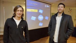 La ULP brindará un taller de Firma Digital en la Universidad Católica de Cuyo
