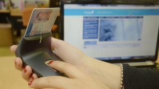 Firma Digital sanluiseña: innovación, ejemplo y futuro