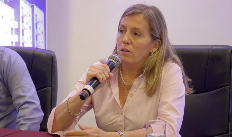 Media ciudad de San Luis se quedará sin internet por obras municipales
