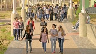 ULP, la universidad que te abre las puertas al mundo del trabajo