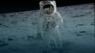 El PALP recreará la llegada del hombre a la luna