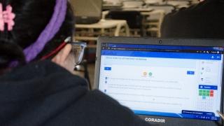 Más de 250 docentes están a un paso de certificar sus conocimientos en Herramientas Digitales de Google