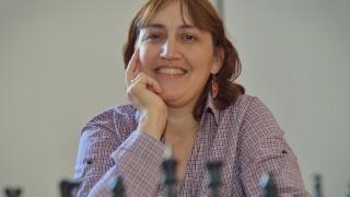 El Congreso Nacional reconocerá a Claudia Amura