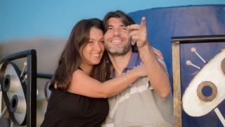 Con una propuesta diferente el PALP festejó el Día de los Enamorados