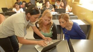 El rol docente en el Plan de Inclusión Educativa
