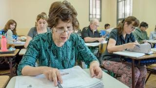 El Instituto de Idiomas de la ULP extendió la inscripción a sus cursos 2017