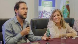 Proyecto CIAA: academia e industria unidas por la innovación
