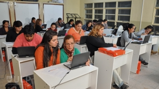 Educación personalizada y tecnología: las bases del Plan de Inclusión Educativa