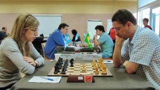 """Los mejores ajedrecistas dirán """"presente"""" en la Copa Provincia de San Luis"""