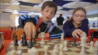 Inclusión, triunfos y sueños a 10 años del Mundial de Ajedrez