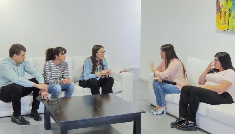 Deportistas de Renca serán evaluados e integrados al Campus