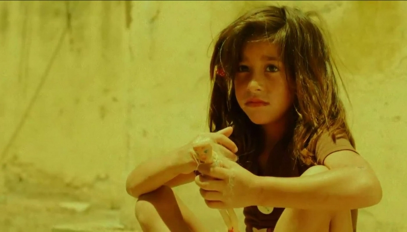 Dos filmes de la ULP participan del Festival Iberoamericano de Cortometrajes ABC de Madrid
